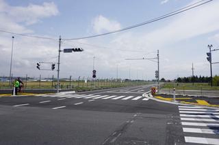 sagamihara20180330_1.jpg
