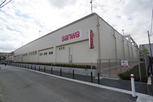 sanwa20161207_3.jpg