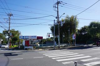 sanwa20181001_4.jpg