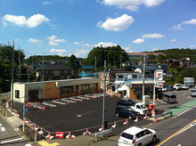 seven-honmachida20130627_1.jpg