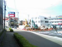 seven20071011_1.jpg
