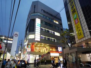 shinpachi20190422.jpg