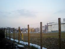 siyakusho20070118_4.jpg