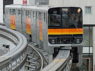 tama-monorail20180325_1.jpg