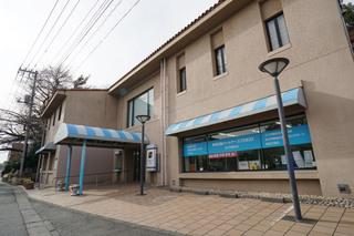 tamagawa20181227_9.jpg