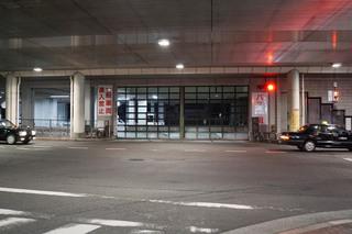 terminal20181222_2.jpg