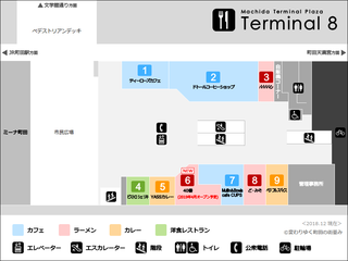 terminal20181227.png