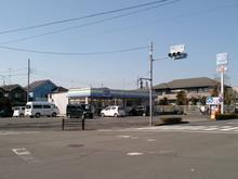 three-f20160718_3.jpg