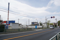 tokiwa20180408_3.jpg