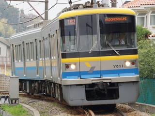 tokyu20190211_4.jpg