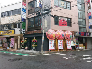 tomoshibi20180921.jpg