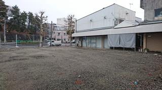 tsurukawa-central20181223_4.jpg