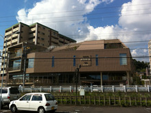 tsurukawa20120929_5.jpg