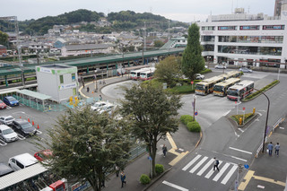 tsurukawa20181219_2.jpg
