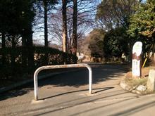 tsuruma-park20161202_4.jpg