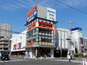 tsutaya20180702.jpg