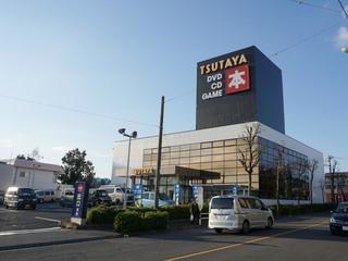 tsutaya20181125_1.jpg