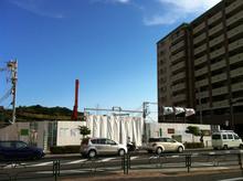 turukawa20110714_1.jpg