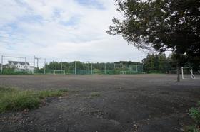 ushiroda-ground20180823.jpg