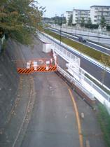 yamazaki20071031_1.jpg