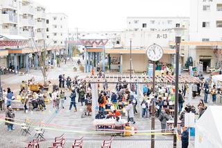 you-danchi20190114_1.jpg