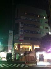 ichisin20110704.jpg