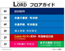 load20110704.png