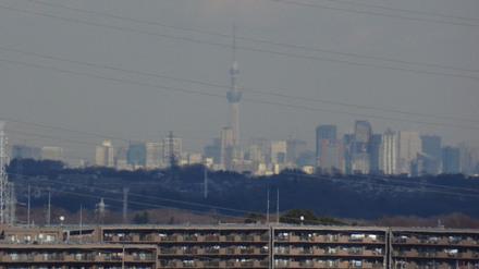 skytree-machida20120209.jpg