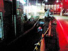20070305_2.jpg