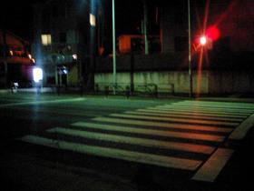 20070415_2.jpg