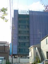 20070426machida-city-hospital.jpg