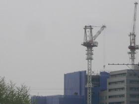 20070427machida-city-hospital.jpg