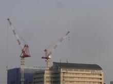 20070514machida-city-hospital.jpg