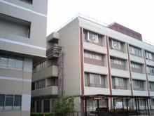 20070516machida-city-hospital1.jpg