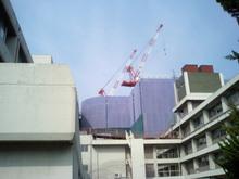 20070519machida-city-hospital.jpg