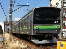 205yokohama20130719.jpg
