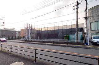2nd-street20210830_3.jpg