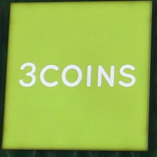 3coins20200603.jpg