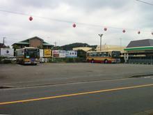 aihara-busstop20130721.jpg