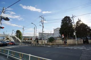 aihara-high-school20190329_3.jpg