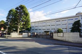 aihara-high-school20190329_4.jpg