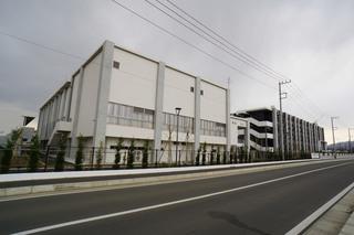 aihara-high-school20190329_6.jpg