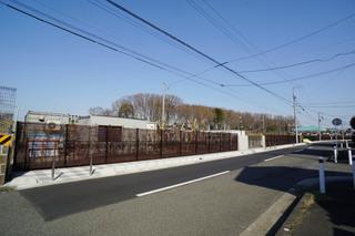 aihara-high-school20190329_9.jpg