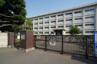 aihara-high-school20190608_2.jpg
