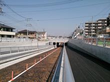 aihara-motohashimoto20150330_1.jpg