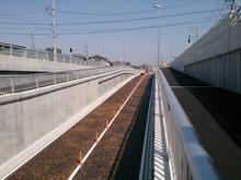 aihara-motohashimoto20150330_2.jpg