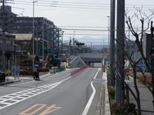 aihara-motohashimoto20150330_4.jpg