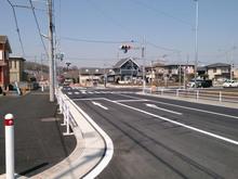 aihara-motohashimoto20150330_6.jpg