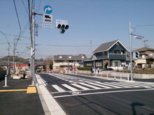 aihara-motohashimoto20150330_7.jpg