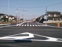 aihara-motohashimoto20150330_8.jpg